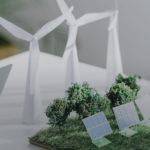 Plus de raison de ne pas investir dans le solaire et l'éolien