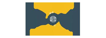 logo-azolis